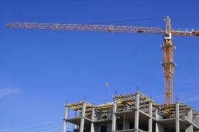 Правительство Петербурга возобновит строительство жилья для очередников за счет бюджета