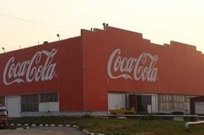 В Петербурге пропал директор «Кока-колы»