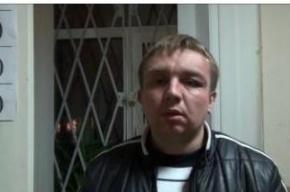 В Петербурге задержали лжетерапевта из Кирова