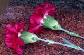 Бывший ректор ПГУПС скончался на 66-м году жизни