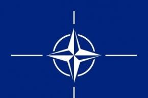 Для помощи Украины в оборонной реформе НАТО открыл тестовые фонды
