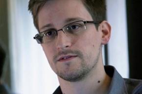 Суд Британии признал законной электронную слежку спецслужб, разоблаченную Сноуденом