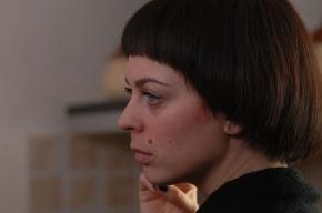 Чулок стал причиной госпитализации актрисы Кристины Кузьминой