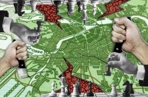 Битва за Генеральный план: итоги
