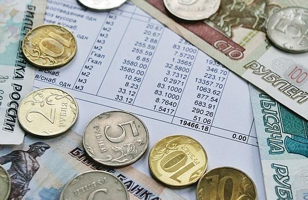 В Петербурге утверждены тарифы на капремонт в 2015 году