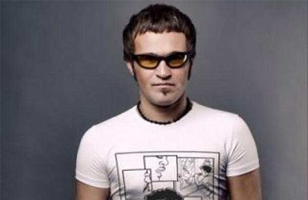 Актер Герман Кокшаров осужден за изнасилование на пять лет условно