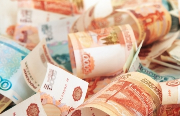 Преступники ограбили могильщика на 205 тысяч рублей