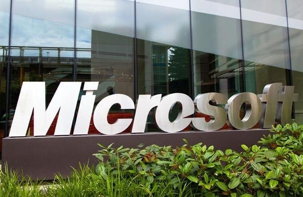 Корпорация Microsoft повышает стоимость своей продукции на 15-30%