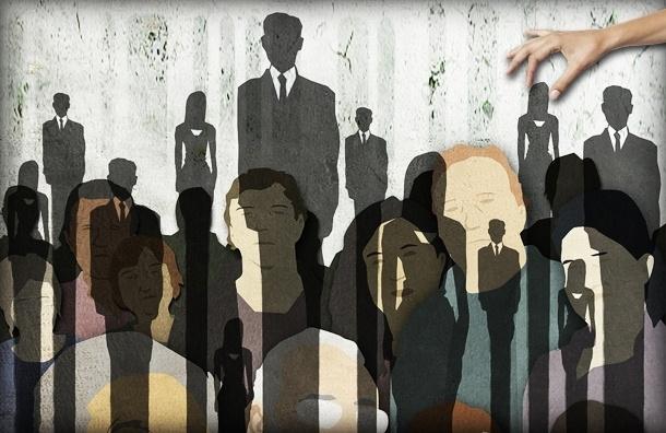 Эффект зомбоящика: можно ли доверять данным соцопросов
