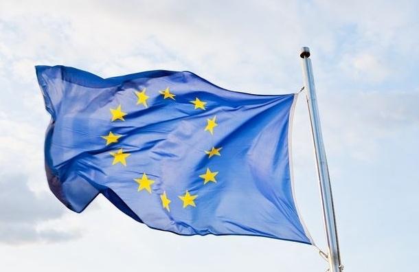 Евросоюз намерен продлить санкций в отношении России до осени 2015 года