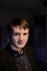 Эдуард Жолнин, фото: Сергей Ермохин: Фоторепортаж