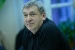 Вице-губернатор Игорь Албин: Фоторепортаж
