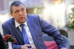 Алишер Аминов: Фоторепортаж