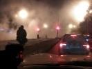 Коммунальная авария 28.01: Фоторепортаж