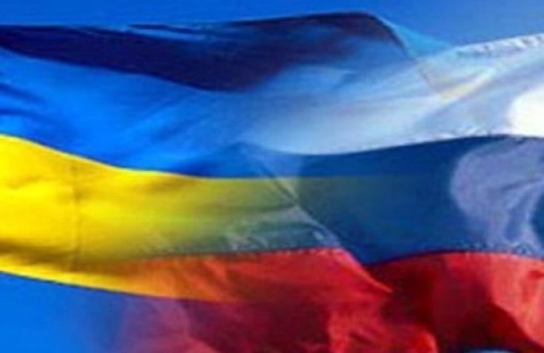 Организация «НОД» пугает провокациями на украино-российской границе