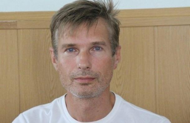 Националиста Бондарика подозревают в организации народного схода в Минводах