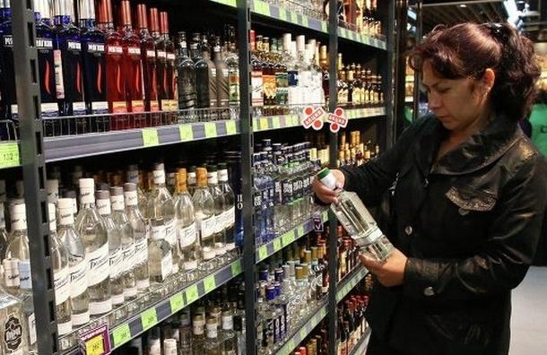 Медведев подписал постановление о госрегулировании цен на алкоголь
