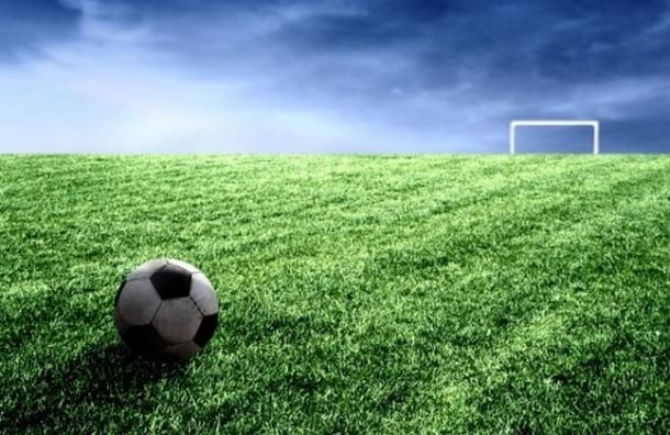РФС исключил крымские футбольные клубы из чемпионата России