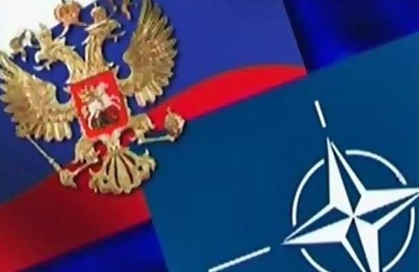 В НАТО предлагают создать «горячую линию» связи с Россией