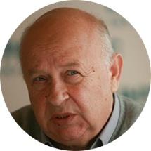 Роман Могилевский