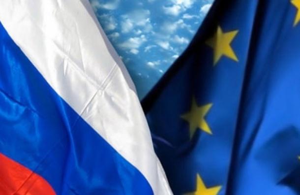 Евросоюз отказался от усиления экономических санкции в отношении РФ