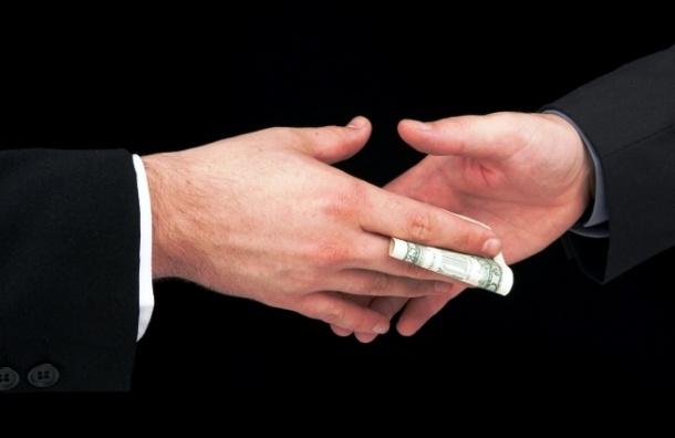Экс-начальник отдела Северо-западного МЧС предстанет перед судом за многомиллионную взятку