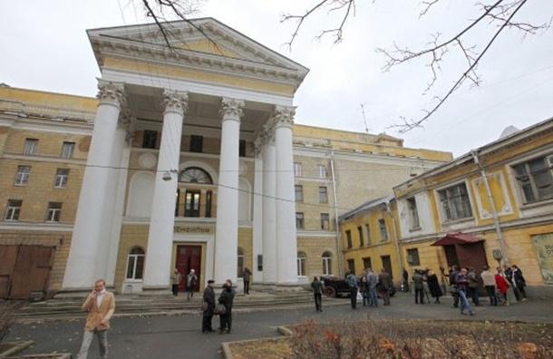 Мошенники набирали массовку на «Ленфильм» в Ульяновске и Кисловодске