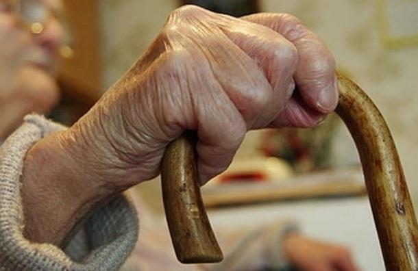 Мошенники обкрадывали пенсионеров под видом социальных работников