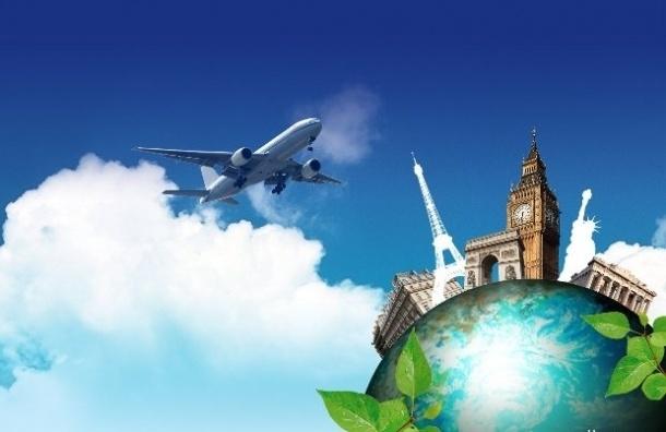 Отдых за границей к лету подорожает на 80%