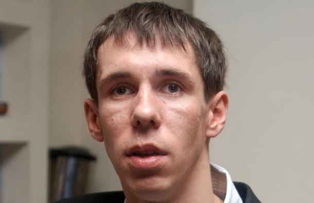 Алексея Панина госпитализировали в больницу Петербурга