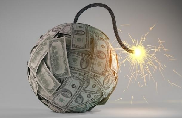 Центробанк и Госдума работают над проблемой валютных заемщиков