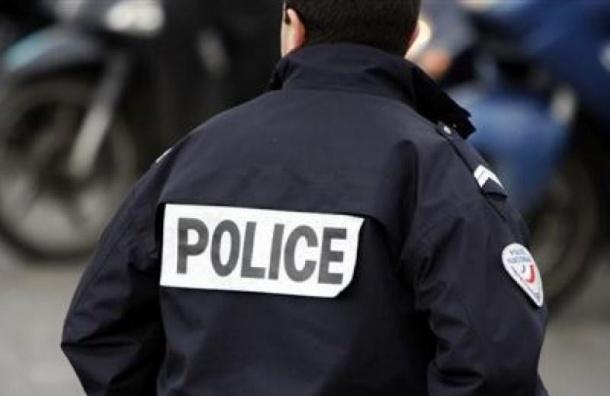 Пятерых россиян подозревают в подготовке теракта во Франции