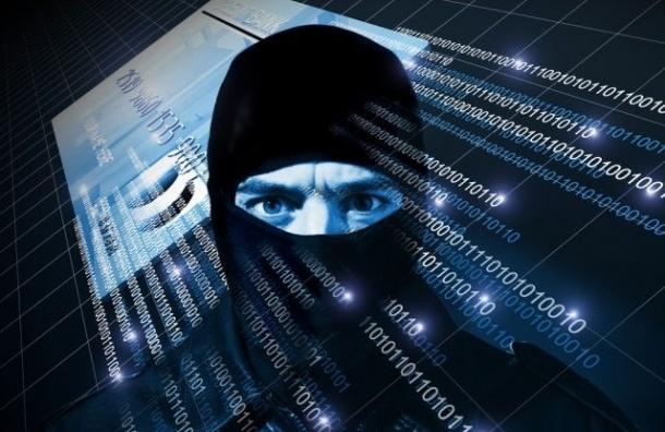 Хакеры похитили и выставили на продажу данные 20 млн пользователей сайта знакомств
