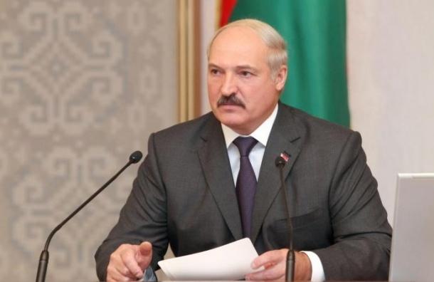 Лукашенко: «Белоруссия не исключает своего выхода из ЕАЭС»