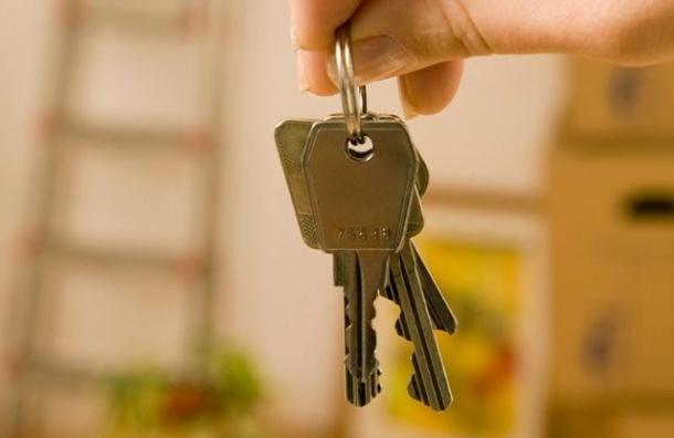 В России организуют общенациональную очередь на жилье