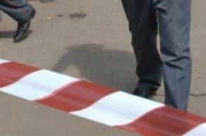 Замершие тела двух мужчин обнаружили в Гатчине