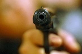 Замглавы Центробанка Амурской области расстрелял троих сотрудников и покончил с собой