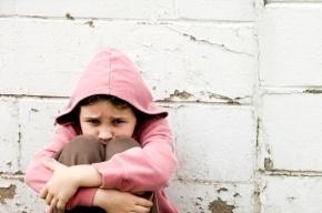 Педофил сознался, что совратил 13-летнюю девочку