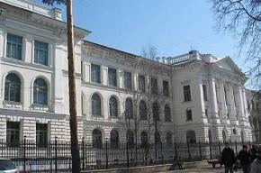 25 миллионов рублей похитили при строительстве НИИ в «Политехе»