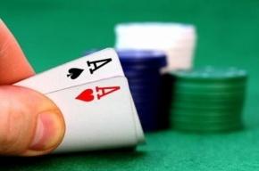 Сколько зарабатывают покеристы?