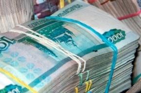 Грабители унесли из магазина выручки, алкоголя и табака на 500 тысяч рублей