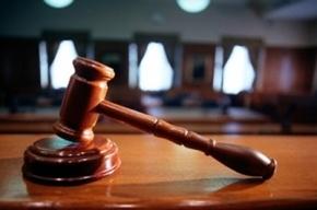 Суд приговорил стрелков по охранникам клуба «Руки вверх»