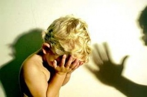 В Петербурге отец четыре года насиловал сына 2008 года рождения