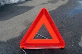 Водитель маршрутки получил четыре года из-за аварии в Пушкине