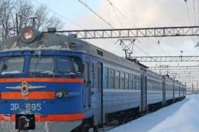 С 10 января из Петербурга будут запущены «Лыжные стрелы»