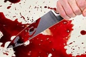 Пятиклассника в Ленобласти ударили ножом