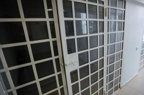В отделении полиции Центрального района умерла задержанная