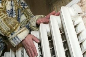 В домах рядом с Северомуринской котельной восстановлена подача тепла