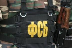 Подполковник ФСБ умер во время рыбалки
