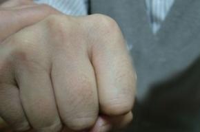 Житель города во время ссоры избил свою мать до смерти